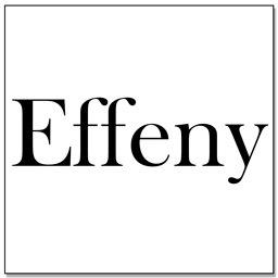 Effeny GmbH