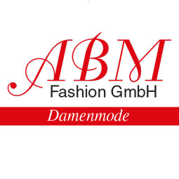 ABM Fashion GmbH