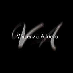 Vincenzo Allocca / Jean Marc Philippe