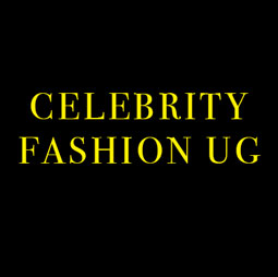 Celebrity Fashion UG (haftungsbeschränkt)