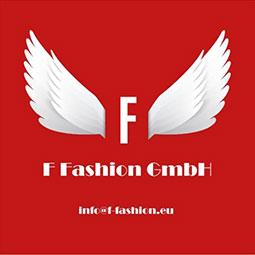 F Fashion GmbH