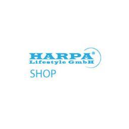 Harpa Lifestyle GmbH