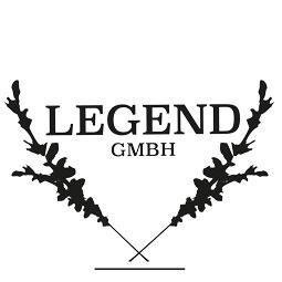 LEGEND GmbH