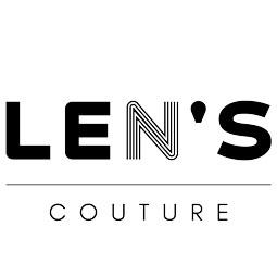 Len's Couture GmbH