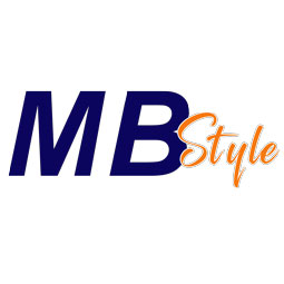 MB Style