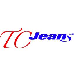 T & C Jeans by HUA SHENG C.H.E.N.G. GmbH