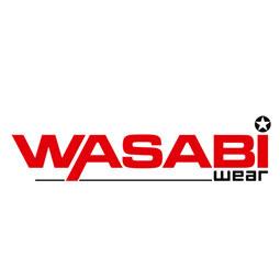 Wasabi Wear GmbH