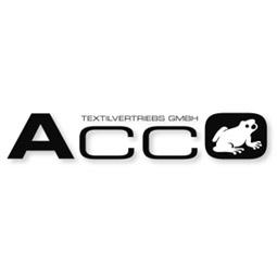 AccO Textilvertriebs GmbH