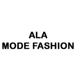 ALA Mode Fashion