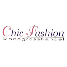 Prestige Mode GmbH/Chic Fashion