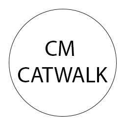 CM Catwalk Mode GmbH