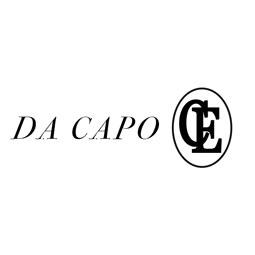 Da Capo Textilhandel GmbH