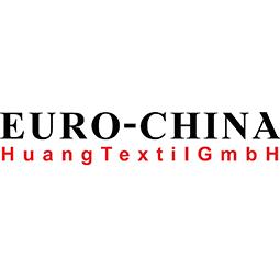 Euro-China Huang Textil GmbH