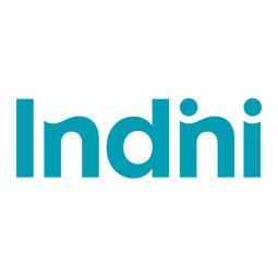 Indini Deutschland GmbH