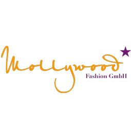 Mollywood and Friends GmbH
