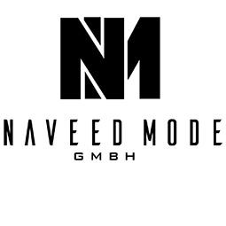 Naveed Mode GmbH