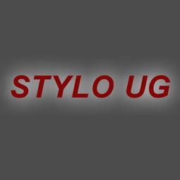 Stylo UG (haftungsbeschränkt)