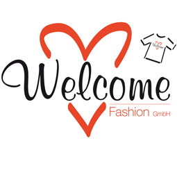 Welcome! Fashion GmbH