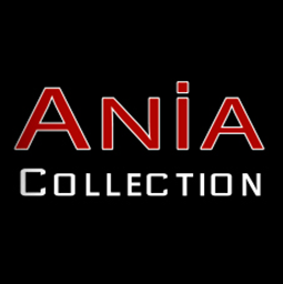Ania Collection GmbH