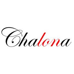 Chalona GmbH
