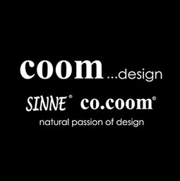 Coom … design Vertriebs GmbH