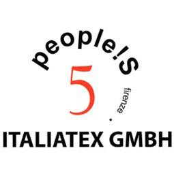 5people!s by Italiatex GmbH
