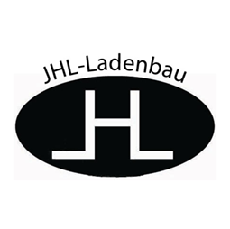 JHL GmbH