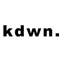 Kickdown by BayKon GmbH