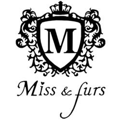 Miss & Furs by MISS FURS GmbH