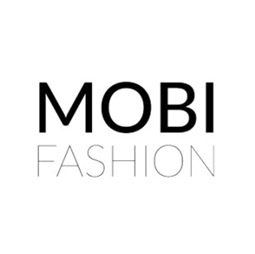 Mobi Fashion GmbH