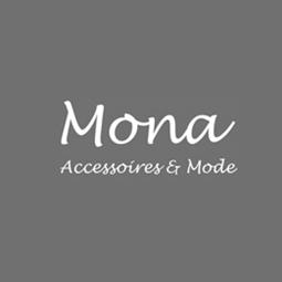 Mona Accessoires & Mode GmbH