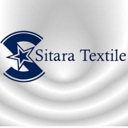 Sitara Textil GmbH