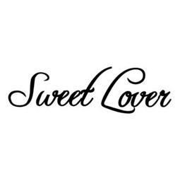 Sweet Lover GmbH & Co. KG