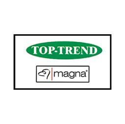 Top Trend