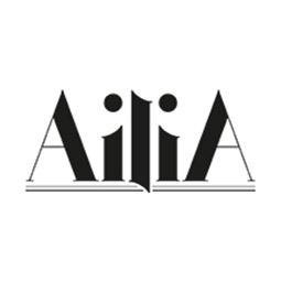 AiliA GmbH