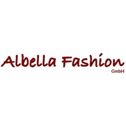 Albella Fashion GmbH