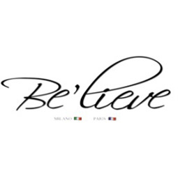 Believe Mode GmbH