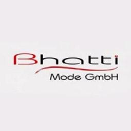Bhatti Moden GmbH