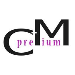 C-M Premium Modevertrieb GmbH