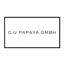 C. U. Papaya GmbH