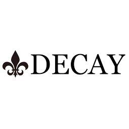 Decay Modevertrieb GmbH