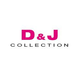 D & J Collection