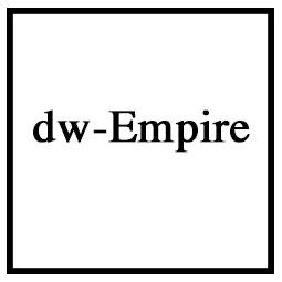 dw-Empire