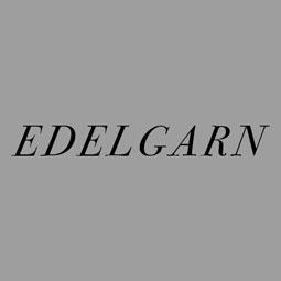 Edel Garn GmbH