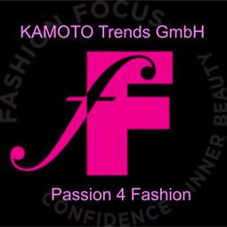 Kamoto Trends GmbH