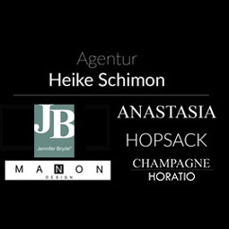 Heike Schimon