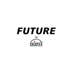 Future by Kajotex Textilhandelsges. mbH