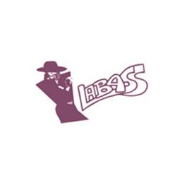 La Bass by Khan Mode GmbH