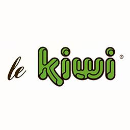 Le Kiwi Modevertriebs GmbH