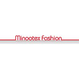 Minootex Fashion GmbH